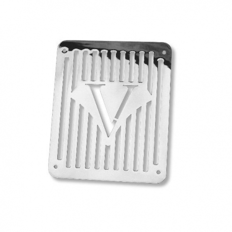 http://chopperbargains.com/115-thickbox_default/kawasaki-vn-800-vulcan-radiator-cover.jpg