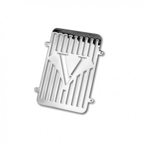 http://chopperbargains.com/117-thickbox_default/kawasaki-vn-800-vulcan-radiator-cover.jpg