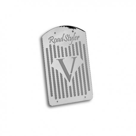 http://chopperbargains.com/119-thickbox_default/kawasaki-vn-800-vulcan-radiator-cover.jpg