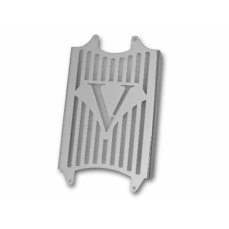 http://chopperbargains.com/121-thickbox_default/kawasaki-vn-800-vulcan-radiator-cover.jpg