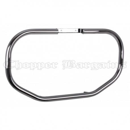 http://chopperbargains.com/122-thickbox_default/honda-vtx-1300-s-1800-retro-top-line-heavy-duty-crash-bar-o-35mm.jpg