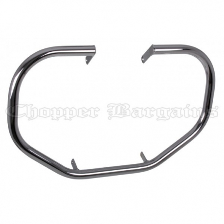 http://chopperbargains.com/124-thickbox_default/honda-vtx-1300-s-1800-retro-top-line-heavy-duty-crash-bar-o-35mm.jpg