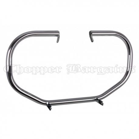 http://chopperbargains.com/130-thickbox_default/honda-vtx-1300-s-1800-retro-top-line-heavy-duty-crash-bar-o-35mm.jpg