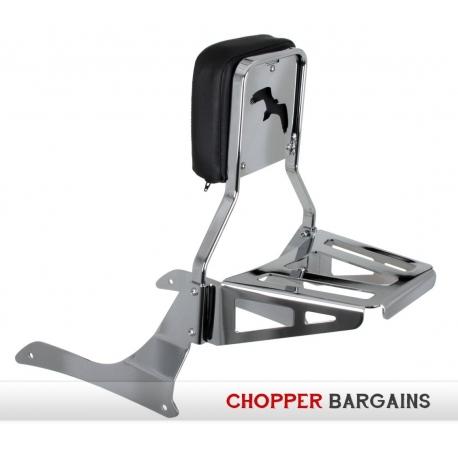 http://chopperbargains.com/1354-thickbox_default/harley-flsts-flstc-herritage-softail-classic-1984-2000-sissy-bar-de-luxe-vkt.jpg