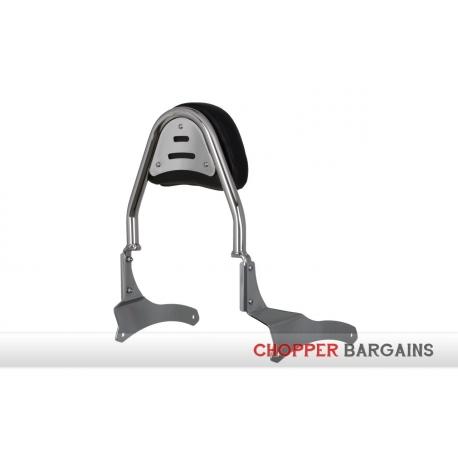 http://chopperbargains.com/1386-thickbox_default/sissy-bar-cover-skull.jpg