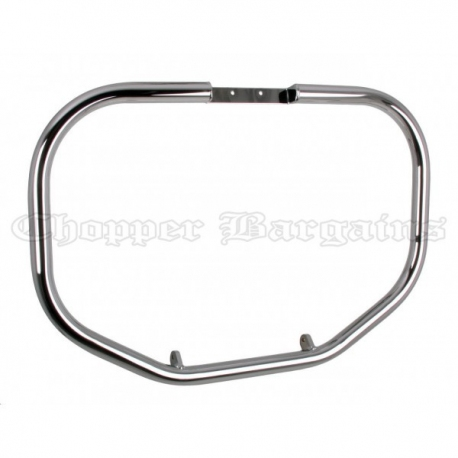 http://chopperbargains.com/140-thickbox_default/honda-vtx-1300-s-1800-retro-top-line-heavy-duty-crash-bar-o-35mm.jpg
