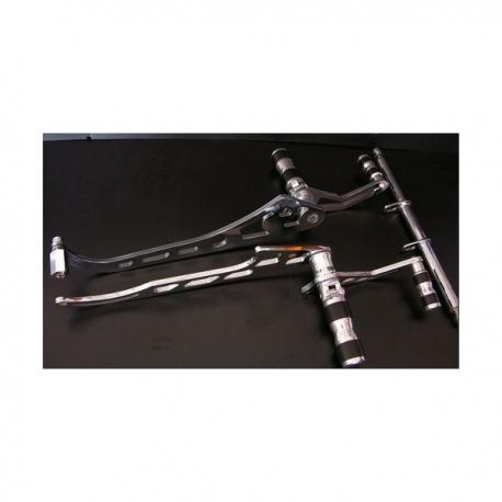 http://chopperbargains.com/171-thickbox_default/yamaha-xv-7501100-virago-forward-controls.jpg