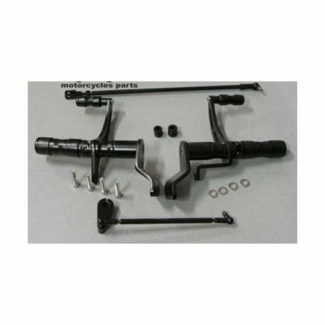 http://chopperbargains.com/174-thickbox_default/harley-davidson-sportster-8831200-04-12-forward-controls-.jpg