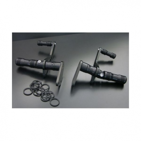 http://chopperbargains.com/176-thickbox_default/harley-davidson-dyna-forward-controls-black-.jpg