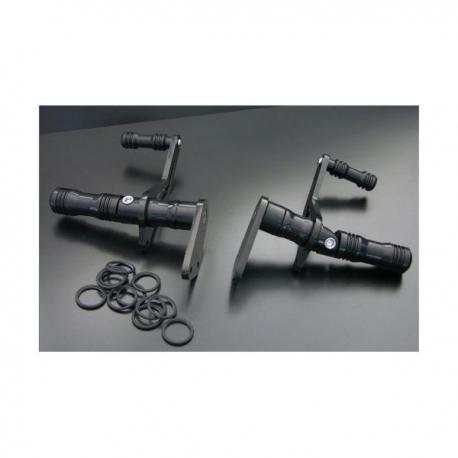 http://chopperbargains.com/177-thickbox_default/harley-davidson-dyna-street-bob-forward-controls-black.jpg