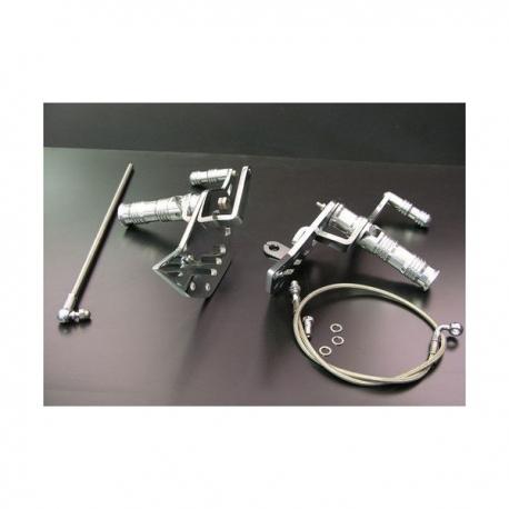http://chopperbargains.com/181-thickbox_default/yamaha-xv-1600-wild-star-forward-controls.jpg