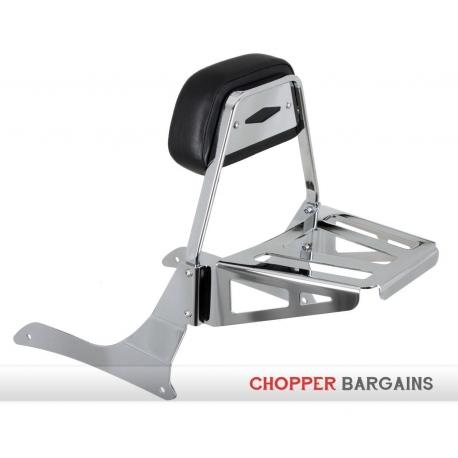 http://chopperbargains.com/1826-thickbox_default/honda-vtx-1800-c-sissy-bar-de-luxe-low.jpg