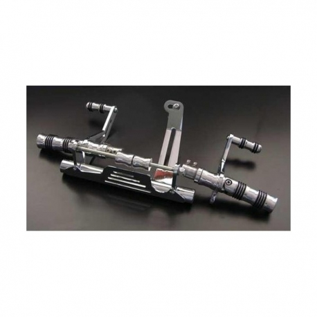 http://chopperbargains.com/184-thickbox_default/suzuki-intruder-vs-1400-forward-controls-.jpg