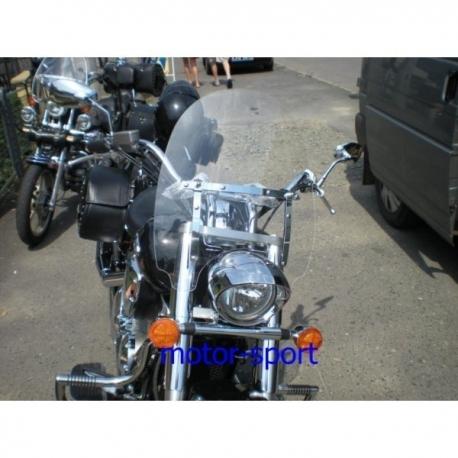http://chopperbargains.com/187-thickbox_default/universal-screen-45x43cm-.jpg
