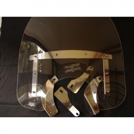http://chopperbargains.com/190-thickbox_default/universal-screen-honda-yamaha-suzuki-kawasaki-.jpg