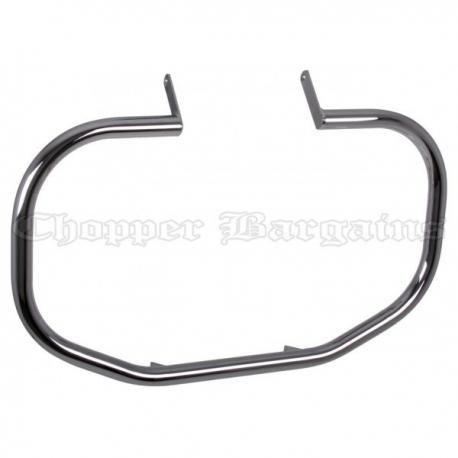 http://chopperbargains.com/192-thickbox_default/suzuki-m-800-intruder-top-line-heavy-duty-crash-bar-o-35mm.jpg