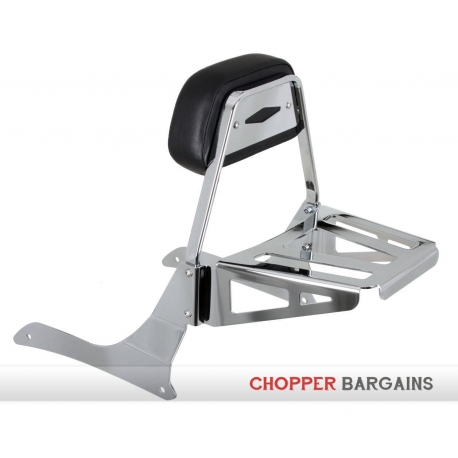 http://chopperbargains.com/1936-thickbox_default/yamaha-xvs-650-drag-star-classic-sissy-bar-de-luxe-low.jpg