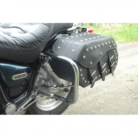 http://chopperbargains.com/1990-thickbox_default/yamaha-xv-7501100-virago-rear-heavy-duty-crash-bar.jpg