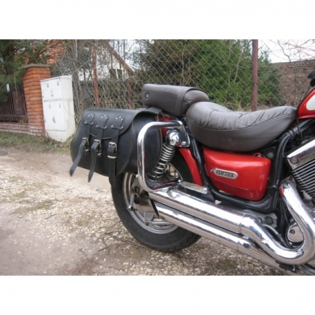 http://chopperbargains.com/1991-thickbox_default/yamaha-xv-535-virago-rear-heavy-duty-crash-bar.jpg