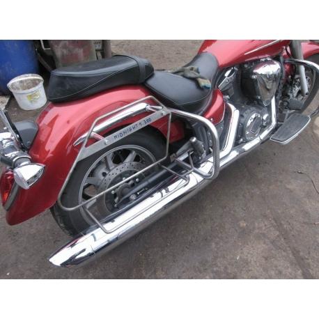 http://chopperbargains.com/1993-thickbox_default/yamaha-xvs-midnight-star-9501300-rear-heavy-duty-cra-sh-bar.jpg