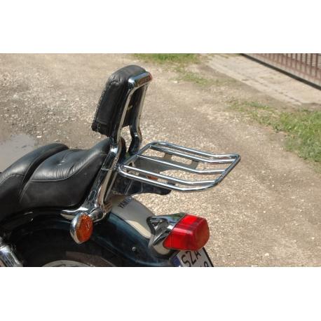 http://chopperbargains.com/1997-thickbox_default/yamaha-virago-xv7501100-rear-heavy-duty-luggage-rack-for-original-sissy-bar-.jpg