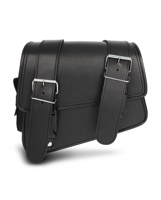 Motorcycle Saddlebags For Custom Bikes Montana