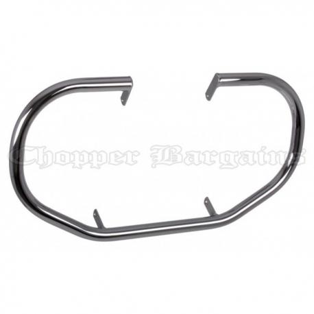 http://chopperbargains.com/213-thickbox_default/yamaha-xvs-650-dragstar-top-line-heavy-duty-crash-bar-o-35mm-.jpg