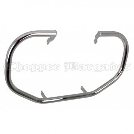 http://chopperbargains.com/217-thickbox_default/yamaha-xvz-1300-a-royal-star-classic-tourer-top-line-heavy-duty-crash-bar-o-35mm-.jpg