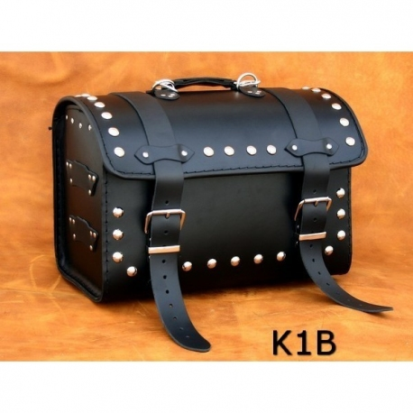 http://chopperbargains.com/265-thickbox_default/rear-leather-moto-bag-k1-abc.jpg