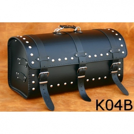 http://chopperbargains.com/278-thickbox_default/rear-leather-moto-bag-k1-abc.jpg