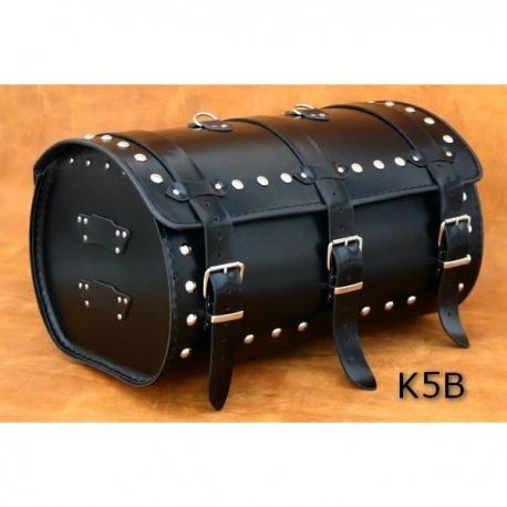 http://chopperbargains.com/281-thickbox_default/rear-leather-moto-bag-k1-abc.jpg