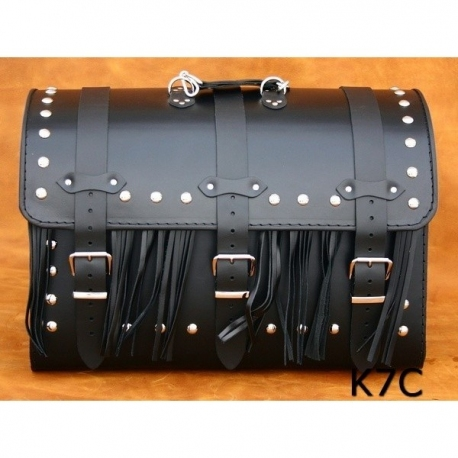 http://chopperbargains.com/296-thickbox_default/rear-leather-moto-bag-k1-abc.jpg