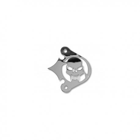 http://chopperbargains.com/30-thickbox_default/yamaha-xvs-drag-star-6501100-shaft-cover-cross.jpg