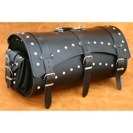 http://chopperbargains.com/306-thickbox_default/rear-leather-moto-bag-k1-abc.jpg