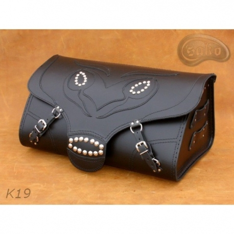 http://chopperbargains.com/327-thickbox_default/rear-leather-moto-bag-k1-abc.jpg