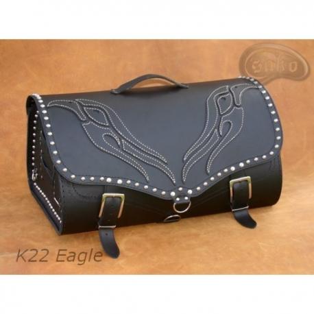 http://chopperbargains.com/330-thickbox_default/rear-leather-moto-bag-k1-abc.jpg
