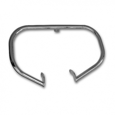 http://chopperbargains.com/396-thickbox_default/harley-davidson-dyna-91-10-heavy-duty-crash-bar.jpg