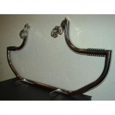 http://chopperbargains.com/409-thickbox_default/honda-vtx-13001800-forwards-heavy-duty-crash-bar-.jpg