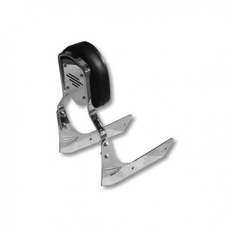 http://chopperbargains.com/450-thickbox_default/honda-shadow-750-spirit-sissy-bar-backrest.jpg