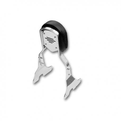 http://chopperbargains.com/496-thickbox_default/harley-davidson-sportster-sissy-bar-backrest.jpg