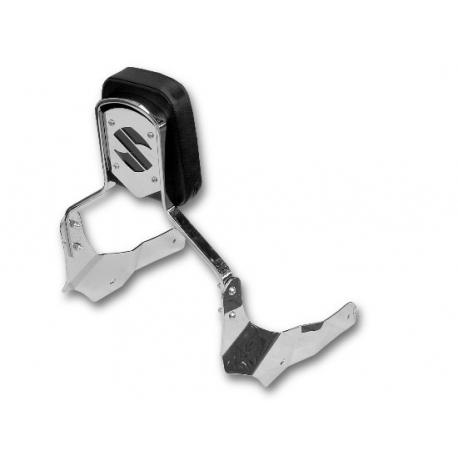 http://chopperbargains.com/504-thickbox_default/suzuki-m-1500-sissy-bar-backrest.jpg
