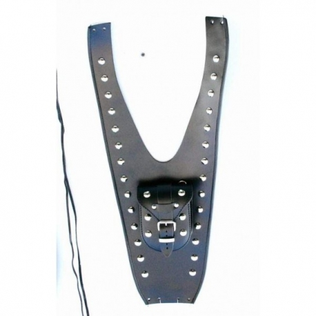 http://chopperbargains.com/538-thickbox_default/honda-vtx-1800r-leather-tank-belt-.jpg