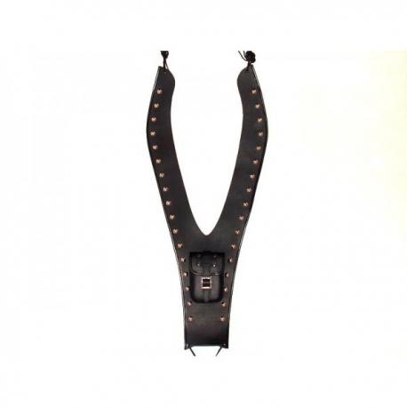 http://chopperbargains.com/547-thickbox_default/kawasaki-vn-2000-leather-tank-belt.jpg