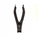 Kawasaki VN 2000 Leather tank belt
