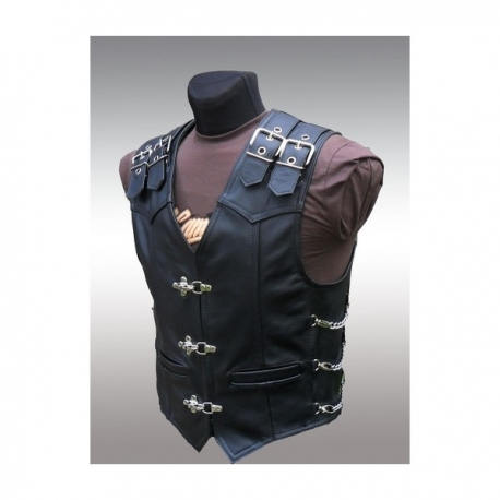 http://chopperbargains.com/571-thickbox_default/leather-vest-03.jpg