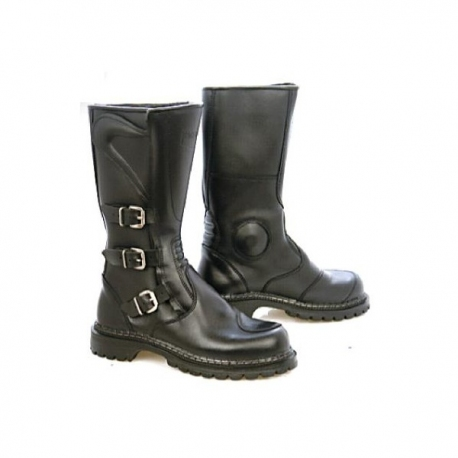 http://chopperbargains.com/586-thickbox_default/chopper-boots-r3k.jpg