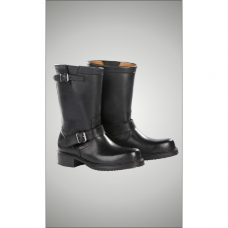 http://chopperbargains.com/589-thickbox_default/chopper-boots-rider-retro.jpg