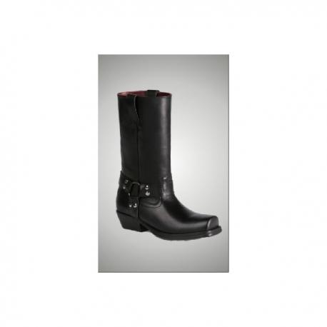 http://chopperbargains.com/591-thickbox_default/chopper-boots-mustang-high.jpg