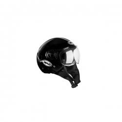 Naxa S6 Black. Gloss/Matt