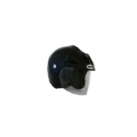 http://chopperbargains.com/596-thickbox_default/naxa-s3-black.jpg